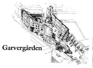 side-1-960