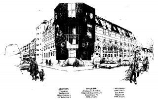 side-16-960