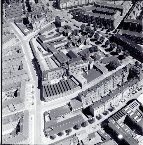 Taasingegade1949